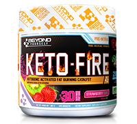 beyond-yourself-keto-fire-267g-strawberry-kiwi