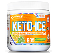 beyond-yourself-keto-ice-240g-80-servings-lemon-lime