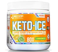 beyond-yourself-keto-ice-240g-80-servings-lemon-lime