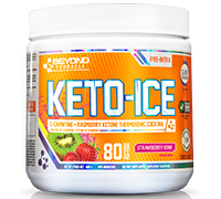 beyond-yourself-keto-ice-240g-80-servings-strawberry-kiwi