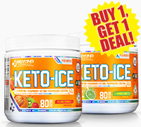 beyond-yourself-keto-ice-bogo-80servings