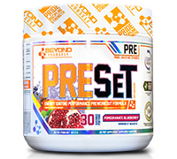 beyond-yourself-preset-277g-30-servings-pomegranate-blueberry