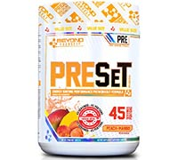 beyond-yourself-preset-416g-45-servings-peach-mango