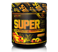 beyond-yourself-superset-596-8grams-tangy-peach-ringz