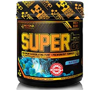 beyond-yourself-superset-716g-48-servings-blue-freeze