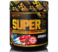 beyond-yourself-superset-716g-48-servings-red-white-boom