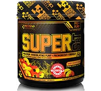 beyond-yourself-superset-716g-48-servings-tangy-peach-ringz