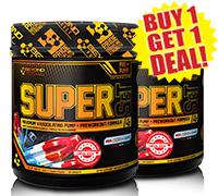 beyond-yourself-superset-bogo-deal