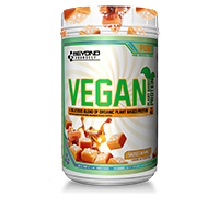 beyond-yourself-vegan-protein-2lb-salted-caramel