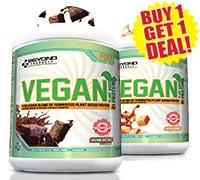 beyond-yourself-vegan-protein-5lb-bogo-deal