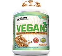 beyond-yourself-vegan-protein-5lb-peanut-butter-dream