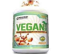 beyond-yourself-vegan-protein-5lb-salted-caramel