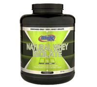 bio-x-natural-whey-isolate-cpb.jpg