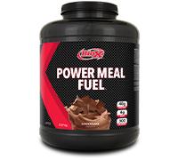 bio-x-power-meal-fuel-5lb-chocolate