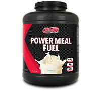 bio-x-power-meal-fuel-5lb-vanilla