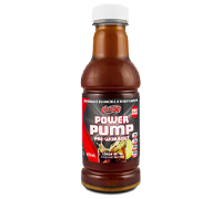 bio-x-power-pump-473ml-lemon-iced-tea