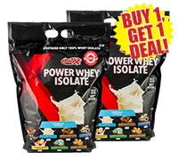 bio-x-power-whey-isolate-6-5lb-bogo