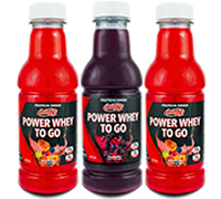 bio-x-power-whey-to-go-473ml-3-pack