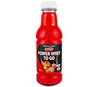 bio-x-power-whey-to-go-473ml-fruit-punch