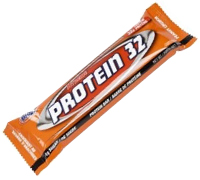 bio-x-protein32-peanut-crunch-single