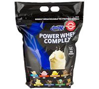 bio-x-whey-complex-6-5lb-new