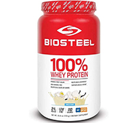 biosteel-100-whey-protein-2lb