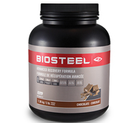 biosteel-advanced-recovery-chocolate