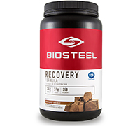 biosteel-advanced-recovery-formula-3lb-chocolate