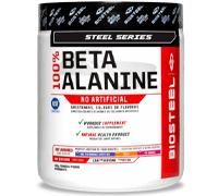 biosteel-beta-alanine-300g-unflavoured