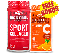 biosteel-collagen-120caps-free-bonus-vitamin-c-90caps