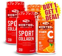 biosteel-collagen-vitamin-c-combo-bogo
