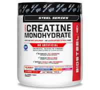 biosteel-creatine-180g-unflavoured