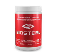 biosteel-high-performance-sports-drink-375g