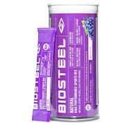 biosteel-high-performance-sports-mix-12pk-grape
