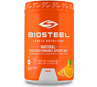 biosteel-high-performance-sports-mix-315g-45-servings-orange