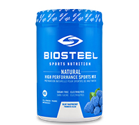 biosteel-high-performance-sports-mix-315g-blue-raspberry