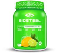biosteel-high-performance-sports-mix-700g-100-servings-lemon-lime
