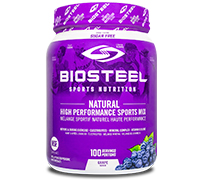 biosteel-high-performance-sports-mix-700g-grape