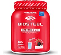 biosteel-hydration-mix-100-servings-700g-mixed-berry