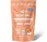 biosteel-hydration-mix-16-packets-bag-peach-mango