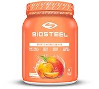 biosteel-hydration-mix-700g-peach-mango
