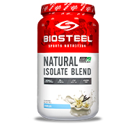 biosteel-natural-isolate-blend-700g-vanilla