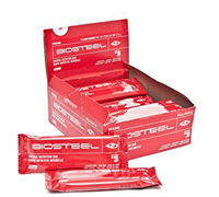 biosteel-nutritional-bars