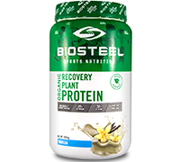 biosteel-organic-recovery-plant-protein-1224g-vanilla