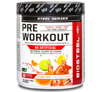 biosteel-pre-workout-195g-citrus-twist