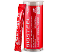 biosteel-preworkout-fruit-punch
