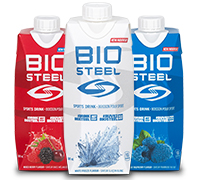 biosteel-rtd-3pack-serving