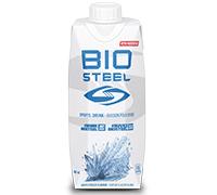 biosteel-rtd-white-freeze-single-serving