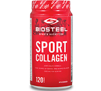 biosteel-sport-collagen-120-capsules-30-servings