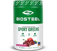 biosteel-sport-greens-306g-30-servings-pomegranate-berry
